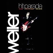 Paul Weller: Hit Parade [Import Single Disc] [Box]
