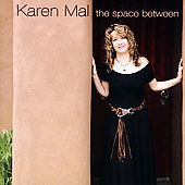 Karen Mal: The Space Between *