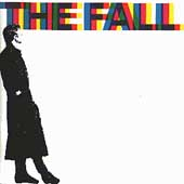 The Fall: 458489 A-Sides