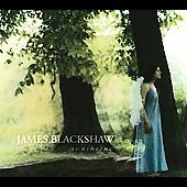 James Blackshaw: Sunshrine [Slimline]