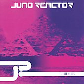 Juno Reactor: Transmissions