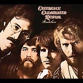 Creedence Clearwater Revival: Pendulum [40th Anniversary Edition] [Digipak]