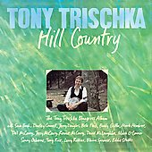 Tony Trischka: Hill Country