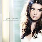 Jane Monheit: The Lovers, The Dreamers and Me