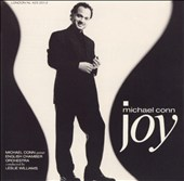 Joy: Timeless Classics from the Guitar of Michael Conn