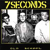 7 Seconds: Old School