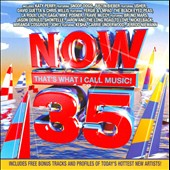 Various Artists: Now, Vol. 35