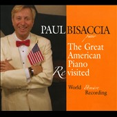 The Great American Piano Revisited