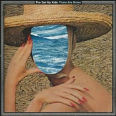 The Get Up Kids: There Are Rules [Digipak]