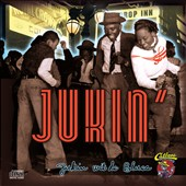 Various Artists: Jukin'