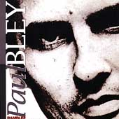 Paul Bley: Ramblin'