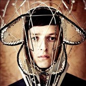 Totally Enormous Extinct Dinosaurs: Trouble