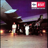 The English Beat: Special Beat Service