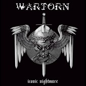 Wartorn: Iconic Nightmare