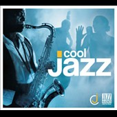 Various Artists: Cool Jazz