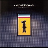 Jamiroquai: Travelling Without Moving [Digipak]