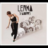 Lenka: Shadows [Digipak]