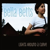 Bella Betts: Lights Around a Curve