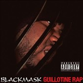 Blackmask: Guillotine Rap [PA]