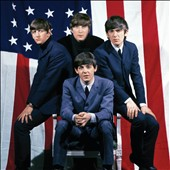The Beatles: The U.S. Albums [Box]