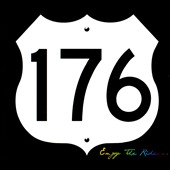 176: Enjoy the Ride... [Digipak]