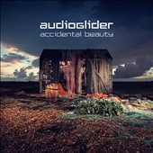 Audioglider: Accidental Beauty