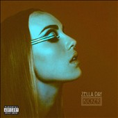 Zella Day: Kicker [6/2]