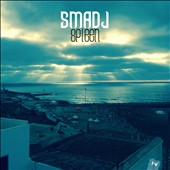 Smadj: Spleen [Digipak]