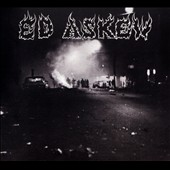Ed Askew: Ask the Unicorn