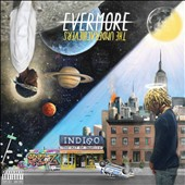 The Underachievers: Evermore: The Art of Duality [PA] [Digipak] *