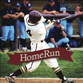 Tari Van Tassell: Home Run