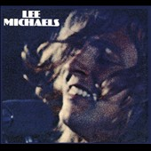 Lee Michaels: Lee Michaels [Digipak]