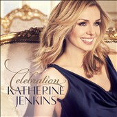 Katherine Jenkins: Celebration