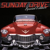 Sunday Drive: Special Edition *