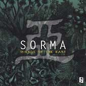 Sorma: Mirage of the East *