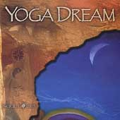 Soulfood (New Age): Yoga Dream