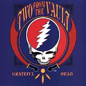Grateful Dead: Two from the Vault