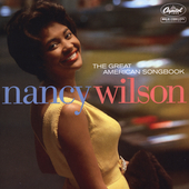 Nancy Wilson: The Great American Songbook