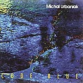 Michal Urbaniak (Jazz Violin): Urban Express