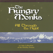 Hungry Monks: All Through the Night *
