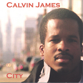 Calvin James: City
