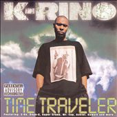 K-Rino: Time Traveler [PA]