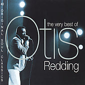 Otis Redding: Very Best of Otis Redding