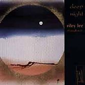 Deep Night - Yearning for the Bell Vol 5 / Riley Lee