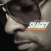 Shaggy: The Best of Shaggy