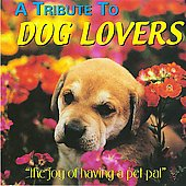David & the High Spirit: Love Songs for Dog Lovers
