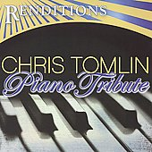 Various Artists: Renditions: Chris Tomlin Tribute