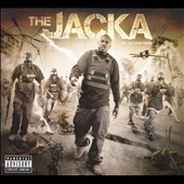The Jacka: Tear Gas [PA]