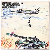 Mike Westbrook: Marching Song, Vols. 1-2 *