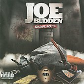 Joe Budden: Escape Route [PA]